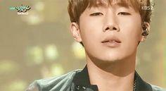 Drama Gif, Kim Sung Kyu, Gif Photo, Kpop Groups, Favorite Person, Infinite, Kdrama, Haha, In This Moment
