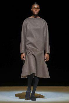 Chalayan Ready To Wear Fall Winter 2017 London