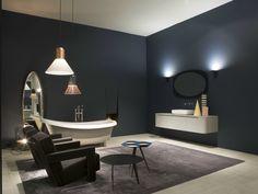 ILBAGNO by Antonio Lupi Design®   design Roberto Lazzeroni