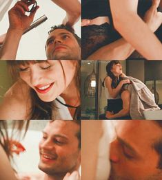 One of my fav scenes 50 Shades Trilogy, Fifty Shades Series, Fifty Shades Movie, 50 Shades Freed, Fifty Shades Darker, Fifty Shades Of Grey, Fifty Shades Quotes, Shade Quotes, Jamie Dornan