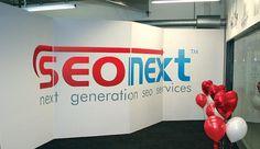 Seonext next generation Seo services