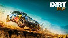 Volkswagen Golf In Dirt Rally Wallpaper Ultra Hd 4k Wallpaper 4k Gaming Wallpaper Free