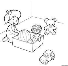 44 En Iyi Oyun Oynayan çocuklar Görüntüsü 2019 Drawings First