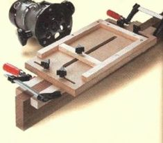 Prodigious Ideas: Woodworking Tools Router How To Use Essential Woodworking Tools Ideas.Woodworking Tools Diy Homemade Vintage Woodworking Tools Home. Essential Woodworking Tools, Antique Woodworking Tools, Unique Woodworking, Rockler Woodworking, Woodworking Store, Woodworking Workshop, Woodworking Techniques, Easy Woodworking Projects, Woodworking Quotes