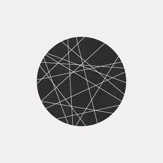 #AU16-662 A new geometric design every day