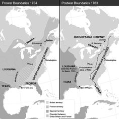 Why is it appropriate to call the french and indian war the great empire war ?