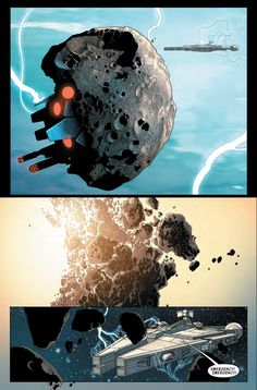 Preview: Darth Vader #8,   Darth Vader #8 Story: Kieron Gillen Art: Salvador Larroca Cover: Adi Granov Publisher: Marvel Publication Date: August 5th 2015 Price: $3.99...,  #AdiGranov #All-Comic #All-ComicPreviews #Comics #DarthVader #KieronGillen #Marvel #Previews #SalvadorLarroca