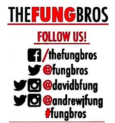 fd0bc5d36e2b9 21 Best Fung bros images