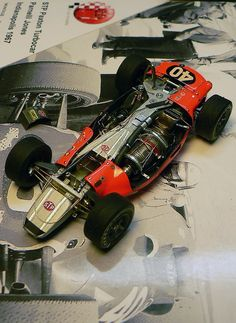 Scale Models, Champs, Building, Sports, F1, Toys, Hs Sports, Activity Toys, Buildings