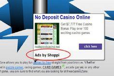 Werbung ausblenden von Shoppi: Anleitung Anzeigen von Shoppi Removal Guide  entfernen #Anzeigen nach Shoppi