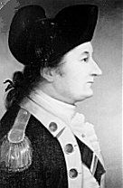 Enoch Poor - Continental Army American Line, American History, Battle Of Monmouth, Siege Of Boston, Battle Of Bunker Hill, Continental Army, Traditional Stories, American Revolutionary War, George Washington