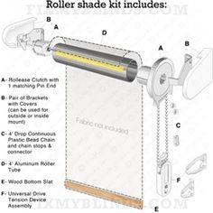 http://www.fixmyblinds.com/Roller-Shade-Kit-01-p/roller-kit-01.htm