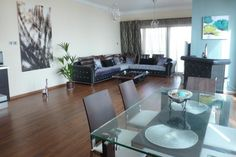 Amazing Super Deluxe fully furnished Apartment in Dubai