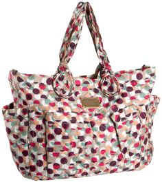 diaper bag designer sale aqgr  Who knew Marc Jacobs has diaper bags?