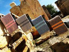 HAMMAM PESHTEMAL | Turkish Hammam Towels | Towelling Bathrobes | Soft Beach Towel