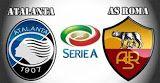 Atalanta vs Roma : Line-ups, preview & prediction Italian Serie A Sunday, 20 November 2016