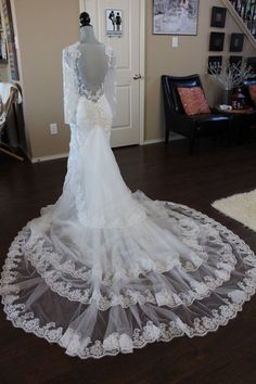 7bad1471e64 9 Fabulous Clever Hacks  Light Pink Wedding Gowns wedding dresses off the  shoulder modern.