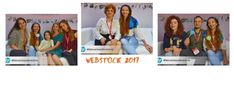 Webstock 2017 Blogging, Family Guy, Guys, Fictional Characters, Fantasy Characters, Sons, Boys, Griffins