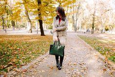 Жіночі шкіряні сумки від Mastak Leather. Завітайте до нашої майстерні у  Львові. Welcome to f87acc5d81c0f