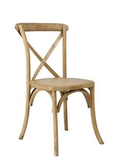 7 top party chair rentals images party chair rentals party chairs rh pinterest com