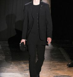 Scandinavian Sensibility: Style | Street Sensibility - Mens Fashion Blog | Style & Streetstyle