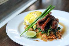 SethLui Best Cafes Bali