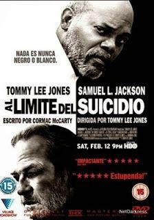 Al limite del suicidio - online 2011