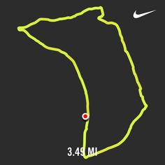 Good start to the Bank Holiday weekend, average walking mile 16 minutes 14 seconds