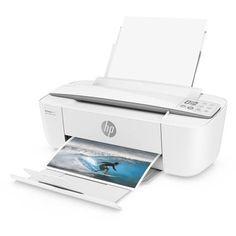 HP Envy 5055 All-in-One Inkjet Printer - Black (M2U85A_B1H ...