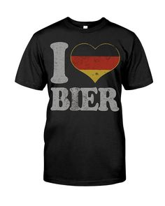 "This ""I Don't Give a Schnitzel"" beer t shirt is a funy sausage joke for Bavarian beer parties and Oktoberfest beer festival.You can make this funny gift for your oktoberfest drinking team and beer drinkers. **LIMITED TIME OFFER** Each shirt & hoodie are printed on super soft premium material. The apparel is designed and printed in America. Guaranteed safe and secure checkout via: Paypal 