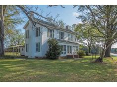 Find information about 2712 Charlotte Highway, York, SC 29745 - 3162579. The real estate listing, listing, real estate property, property, property details, real estate video, listing video and photos are on BHHS Carolinas Realty.