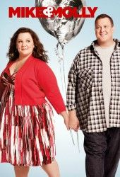 When Mike reaches a weight-loss goal--his personal best--he decides to celebrate by indulging in a slice of pie. Read more at http://www.iwatchonline.to//episode/1571-mike-molly-s05e15#7P6BBry8UjEuPBEH.99