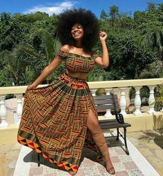African Prom Dresses, Ankara Dress Styles, Latest African Fashion Dresses, African Print Fashion, African Prints, Ankara Fashion, Africa Fashion, Short Dresses, African Attire