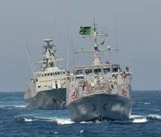 Resultado de imagen de royal saudi naval forces