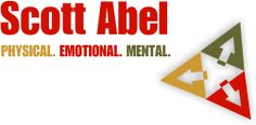 Scott Abel Fitness. MET training library. Includes the core/abs circuits and moves from his abs book.