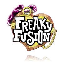freaky fusion. i would love this as a locket