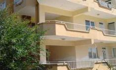 RENTAL HOLIDAY APARTMENTS IN HATAY
