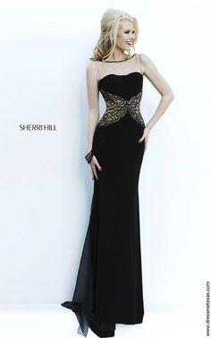www.dressmetexas.com