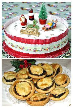 My Childhood Memories, Great Memories, 1980s Childhood, Christmas Uk, Christmas Cakes, Rustic Christmas, Christmas Ideas, Christmas Party Decorations, Xmas Party