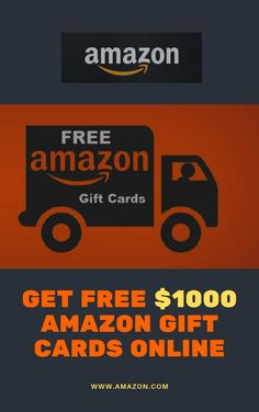 We are raffling off 1000 lucky winners in 2019 Easy way to cost . - We're giv. - We are raffling off 1000 lucky winners in 2019 Easy way to cost … – We're giving away 1000 l - Food Gift Cards, Best Gift Cards, Gift Card Boxes, Netflix Gift Card, Itunes Gift Cards, Amazon Card, Amazon Gifts, Free Amazon Gift Card, Paypal Gift Card