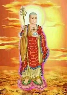 Namo amitabha buddha . cape verde kingdom , bosnia and herzegovina kingdom , cote dlvoire kingdom , antigua and barbuda kingdom , dharma kingdom . saint lucia kingdom , saint vincent and the grenadines kingdom , san marino kingdom , saotome and principe kingdom .