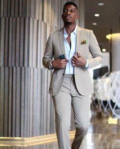 Self confidence is your best outfit. Rock it and own it Mens Fashion Summer Outfits, Mens Fashion Blazer, Indian Men Fashion, Men's Fashion, Formal Fashion, Mens Clothing Styles, Confidence, Rock, Mens Suits