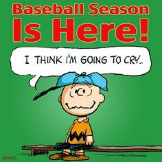 Something positive to think about through the long winter until spring training starts!
