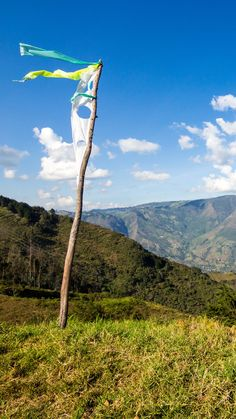 Unexpected adventures in paragliding, rock climbing, and canyoning in Medellin, Colombia. Travel Around The World, Around The Worlds, Travel Photos, Travel Tips, Local Festivals, Paragliding, World Pictures, Exotic Places, Adventure Awaits