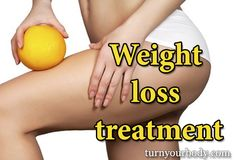 Despite that there exist weight loss treatments for any need and budget today, there is no one-fits-all way to slim.