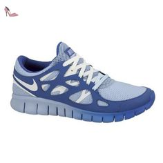 Nike Free Run 2 EXT 401 women's (F6), Taille 38 - Chaussures nike (*Partner-Link)