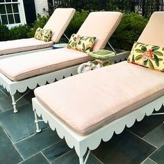 Best DIY Backyard Beach Oasis - Page 23 of 27 - Abantiades Decor Outdoor Rooms, Outdoor Living, Outdoor Decor, Outdoor Showers, Outdoor Chairs, Pool Furniture, Outdoor Furniture, Cheap Furniture, Antique Furniture