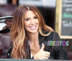 poppy montgomery - Google Search