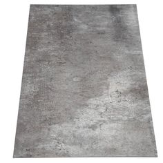 TrafficMASTER 12 in. x 24 in. Peel and Stick Industrial Stone Vinyl Tile (20 sq. ft. / case)-SS5083 - The Home Depot