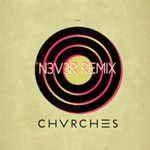 "New FREE music! CHVRCHES - ""Gun"" [N3V3R Remix] Heavy #Dubstep banger. 1st 100 DLs FREE. ""Like"" on FB after!"